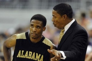 Alabama State's Postseason Ban Rescinded by NCAA