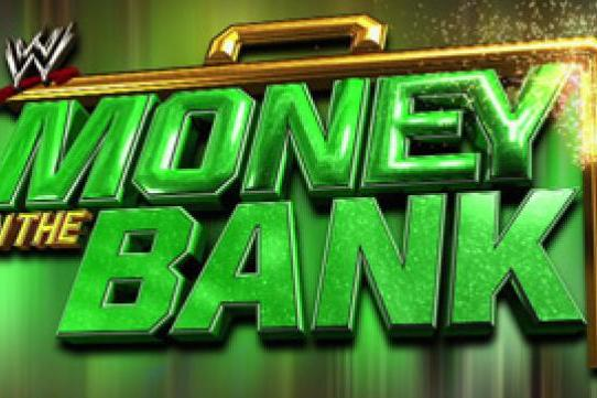 WWE Money in the Bank: Why It's Reliably One of the Best PPVs of the Year