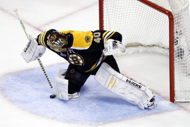 Agent on Tuukka Talks: 'Good Conversation'
