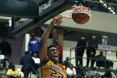 Duke-Bound Jabari Parker's Senior Season Mixtape (VIDEO)