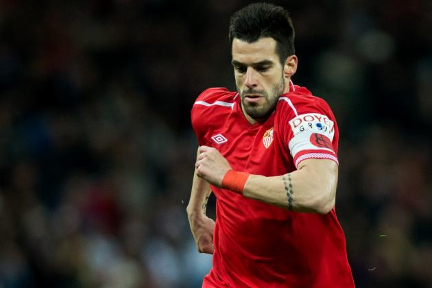 Atletico Look to Push Through Negredo Deal