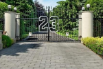 MJ Knocks $8M Off of Asking Price on Chicago Mansion