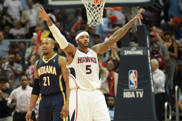 NBA Free Agents 2013: Teams That Must Act Fast This Summer