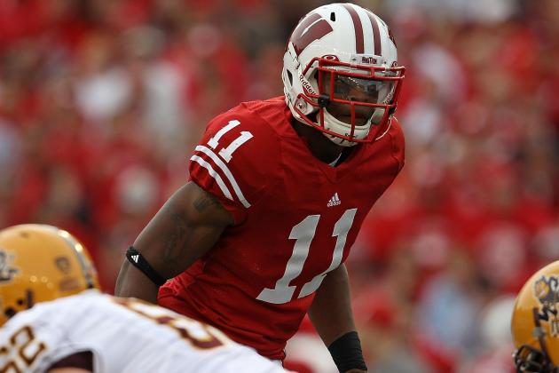 Wisconsin Badgers' David Gilbert Transfers to Miami Hurricanes