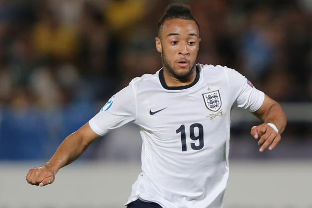 Norwich City: Why Nathan Redmond Will Be a Great Addition for the Canaries