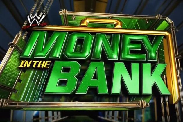 Tag Team Title Bout Announced for MITB
