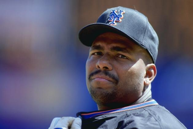 July 1 Is Bobby Bonilla's Day to Get Paid by Mets