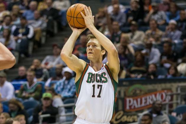 Chicago Bulls: Mike Dunleavy Agreement Encompasses State of the Franchise