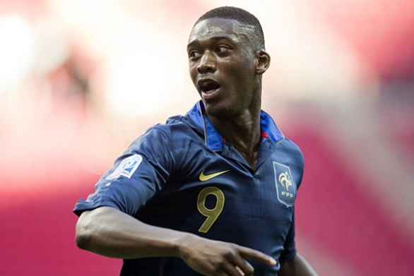 Arsenal Transfer News: Meet The Gunners' Newest Signing In Yaya Sanogo