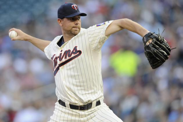 Rehabbing Pelfrey Gearing for Saturday Return