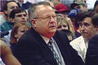 Report: Bernie Fine Drops $11M ESPN Lawsuit