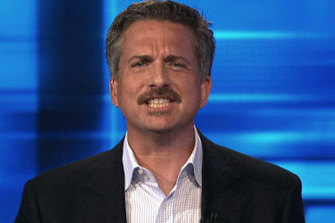 NBC Sports Politely Lets Bill Simmons Know He Is Wrong