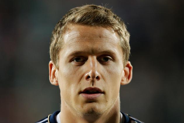 McCoist Hoping to Bring Christophe Berra to Rangers