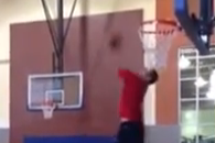 Video: Cowboys 5'8