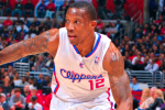 Report: Clippers Trade Eric Bledsoe in 3-Team Deal