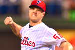 Papelbon: Puig Making 2013 ASG 'an Absolute Joke'