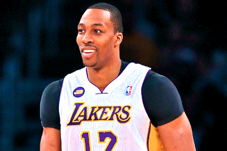 Dwight Howard Rumors: Latest on D12's Free-Agency Decision