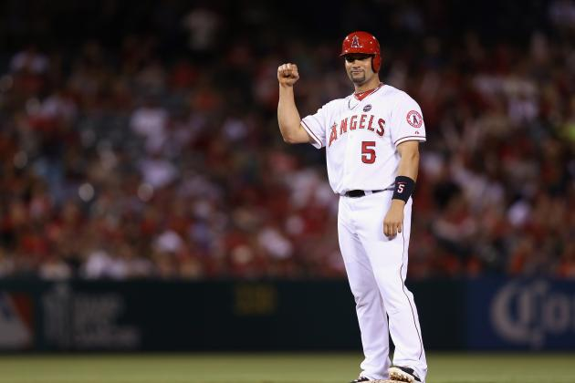 St. Louis Cardinals vs. LAA Angels: Live Score, Analysis and Reaction