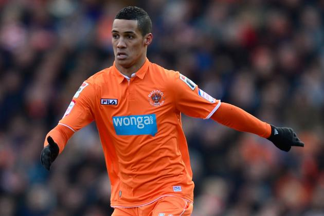Transfer News: Swansea Shocked by Asking Price for Tom Ince