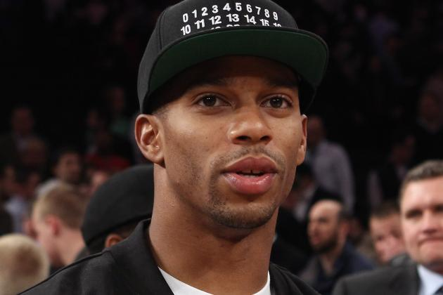 Food for Thought: Is Victor Cruz Worth It?