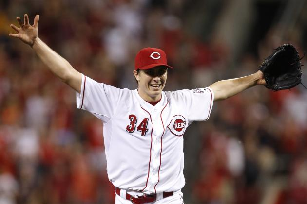 San Francisco Giants: Impact of Homer Bailey's No-Hitter on the Team