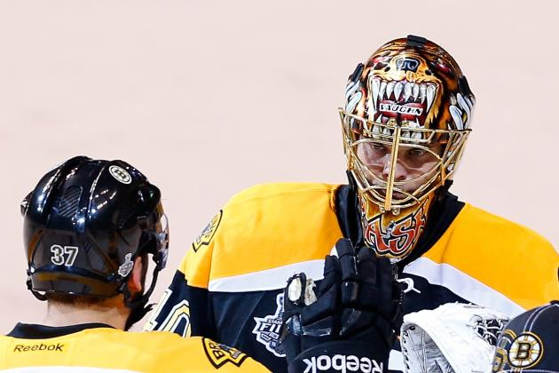 Report: Rask Extension 'in the Range' of $56 Million over 8 Years