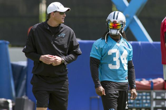 Shula's Offense Taking Shape