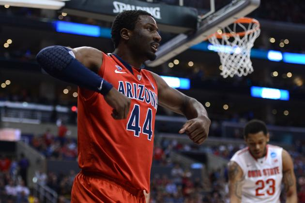 Solomon Hill Primer: Everything You Need to Know About Newest Indiana Pacer