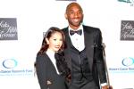 Report: Kobe's Net Worth Tops $220M