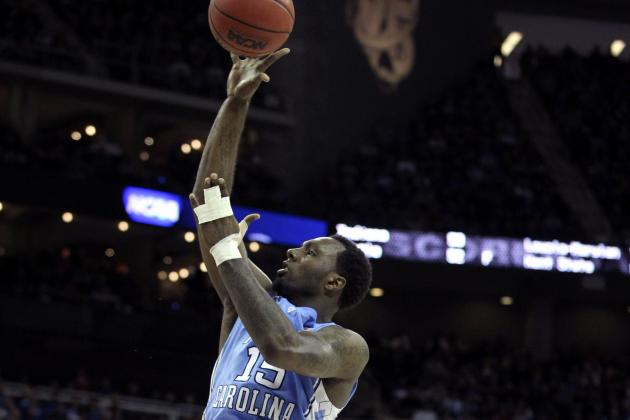 N.C. Man Says He Rented Car P.J. Hairston Was Driving