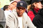 Jay-Z Disses Scott Boras on New Album