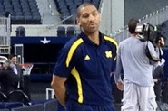 ESPN: LaVall Jordan Is Butler's Top Target to Replace Brad Stevens