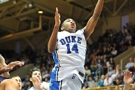 Don't Forget About Rasheed Sulaimon