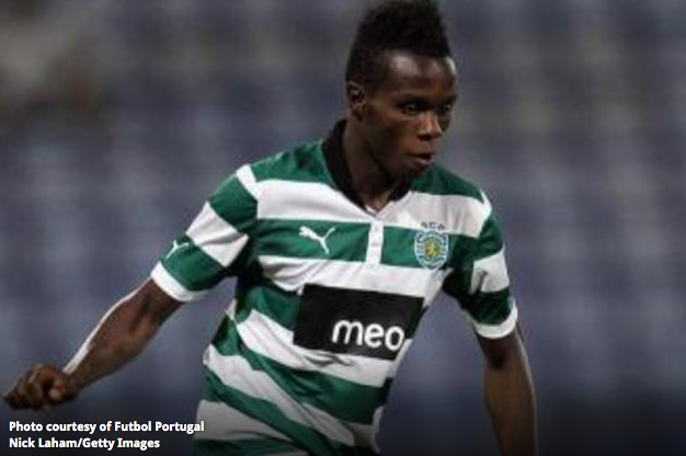 Scouting Report for Chelsea Transfer Target Bruma