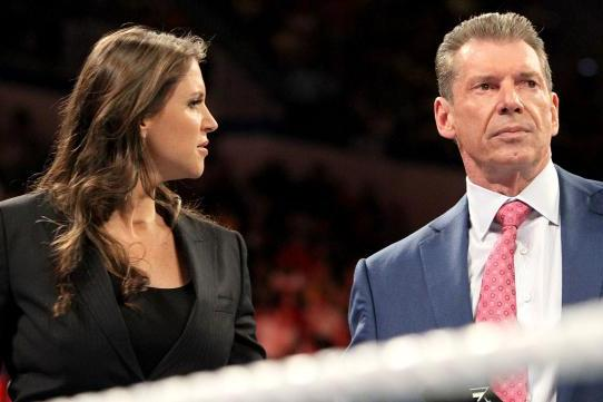 Update on Where the McMahon Family Angle Is Going, How It Factors into WMXXX