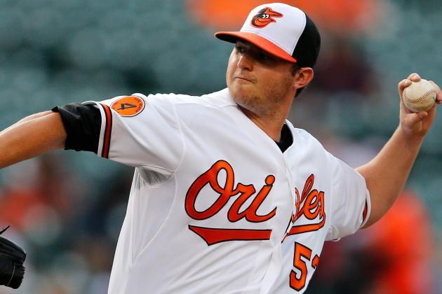 ESPN Gamecast: Orioles vs White Sox