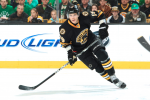 Bruins Send Tyler Seguin to Stars in 7-Player Megadeal