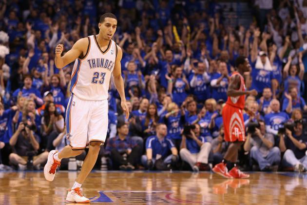How Minnesota Timberwolves' Draft Reshaped Their NBA Free Agency Plans