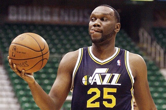 Charlotte Bobcats Make the Right Move by Adding Al Jefferson