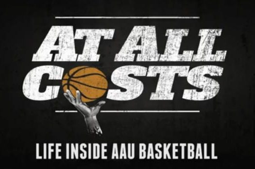 'At All Costs' Aims to Provide Inside Look at Grassroots Basketball Scene