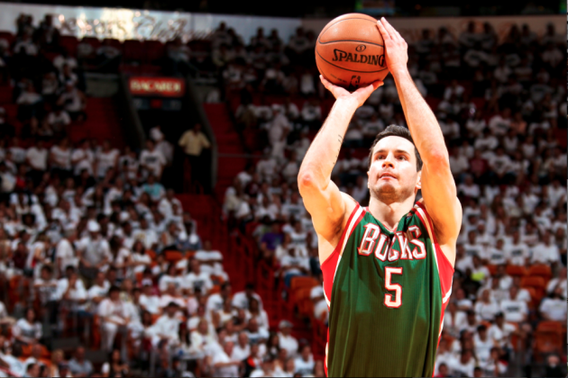 NBA Free Agents 2013: Biggest Takeaways from This Summer's Early Signings