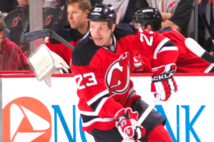 Maple Leafs' Offseason Fortification Continues by Adding Gritty David Clarkson