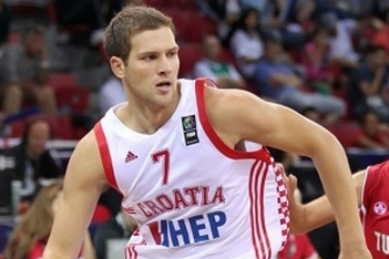 Nets Reach Agreement to Sign Bojan Bogdanovic