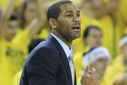 Michigan Basketball: LaVall Jordan's Potential Exit Is Another Cost of Success
