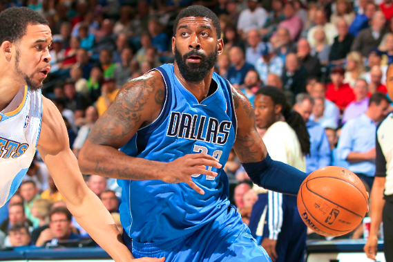 O.J. Mayo to Bucks: Milwaukee Signs SG to 3-Year Deal