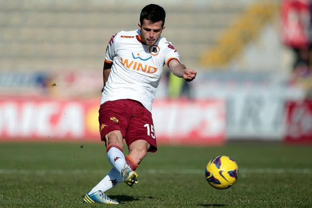 Tottenham Transfers: No Need to Pjanic, Roma Are Looking to Sell