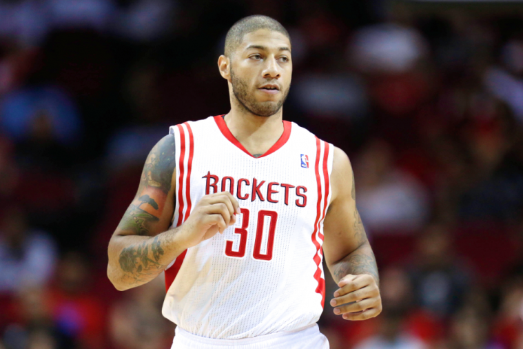Philadelphia 76ers' Trade for Royce White Is Ultimate Low-Risk, High-Reward Move