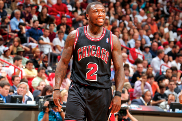 NBA Free Agency 2013: Underrated Players Still Available