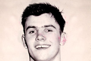 UO Hall of Famer Charlie Warren Dies