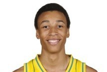 Buzz Continues to Grow for Elite 2014 Recruit Dante Exum